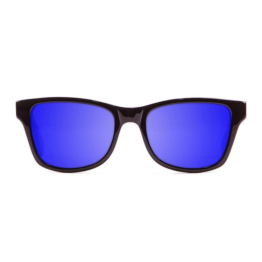 Ocean Sunglasses Accessories Sunglasses black / NOSIZE Ocean Sunglasses - LAGUNA