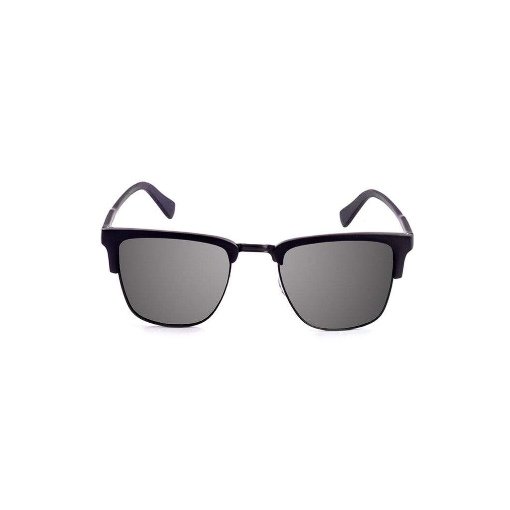 Ocean Sunglasses Accessories Sunglasses black / NOSIZE Ocean Sunglasses - LANEW