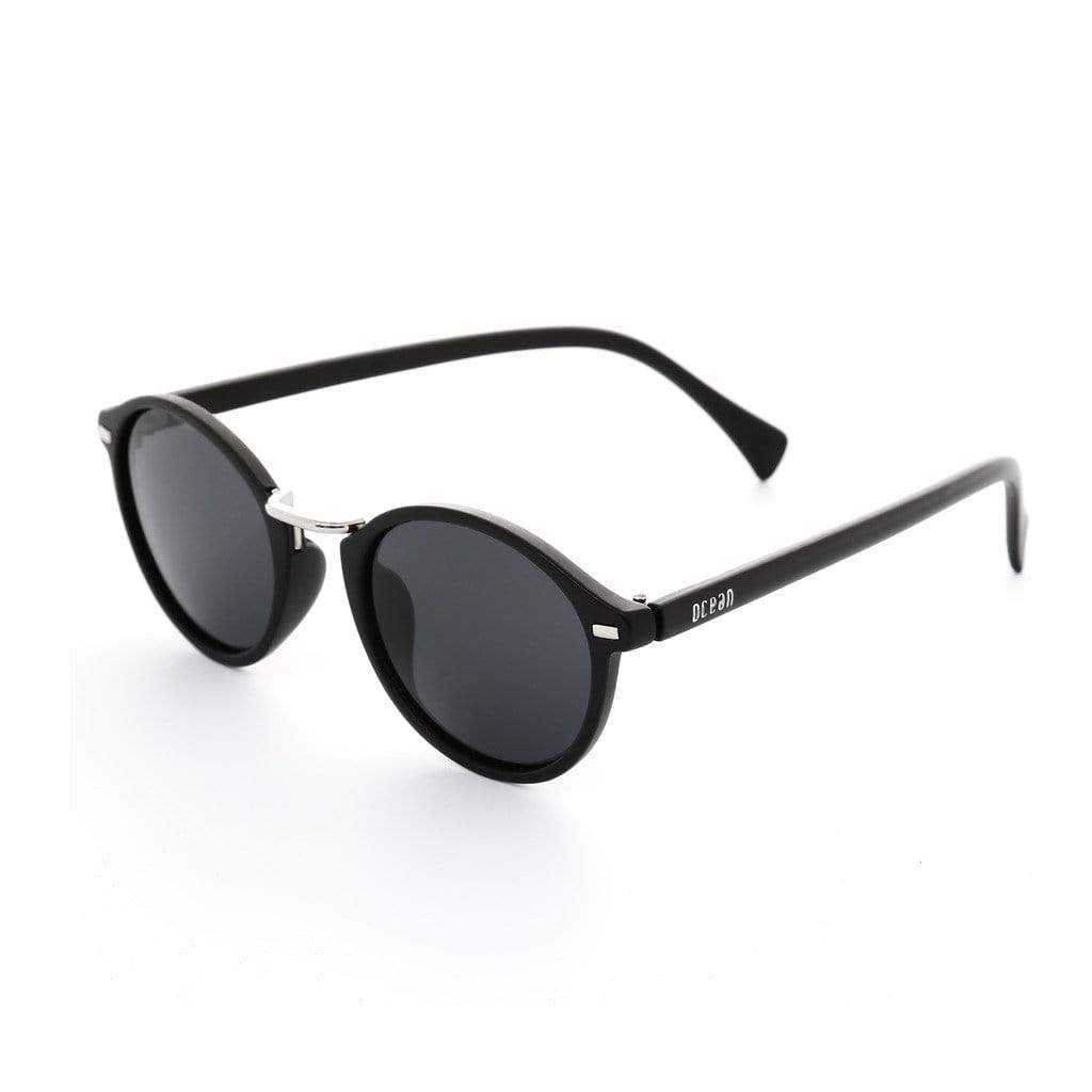Ocean Sunglasses Accessories Sunglasses black / NOSIZE Ocean Sunglasses - LILLE