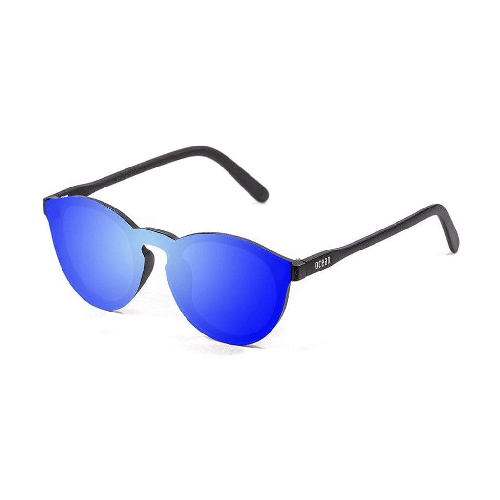 Ocean Sunglasses Accessories Sunglasses black / NOSIZE Ocean Sunglasses - MILAN