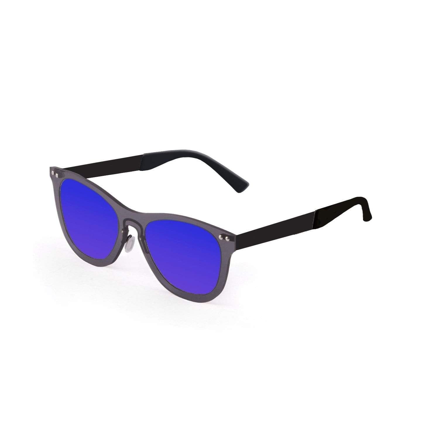 Ocean Sunglasses Accessories Sunglasses blue-2 / NOSIZE Ocean Sunglasses - FLORENCIA
