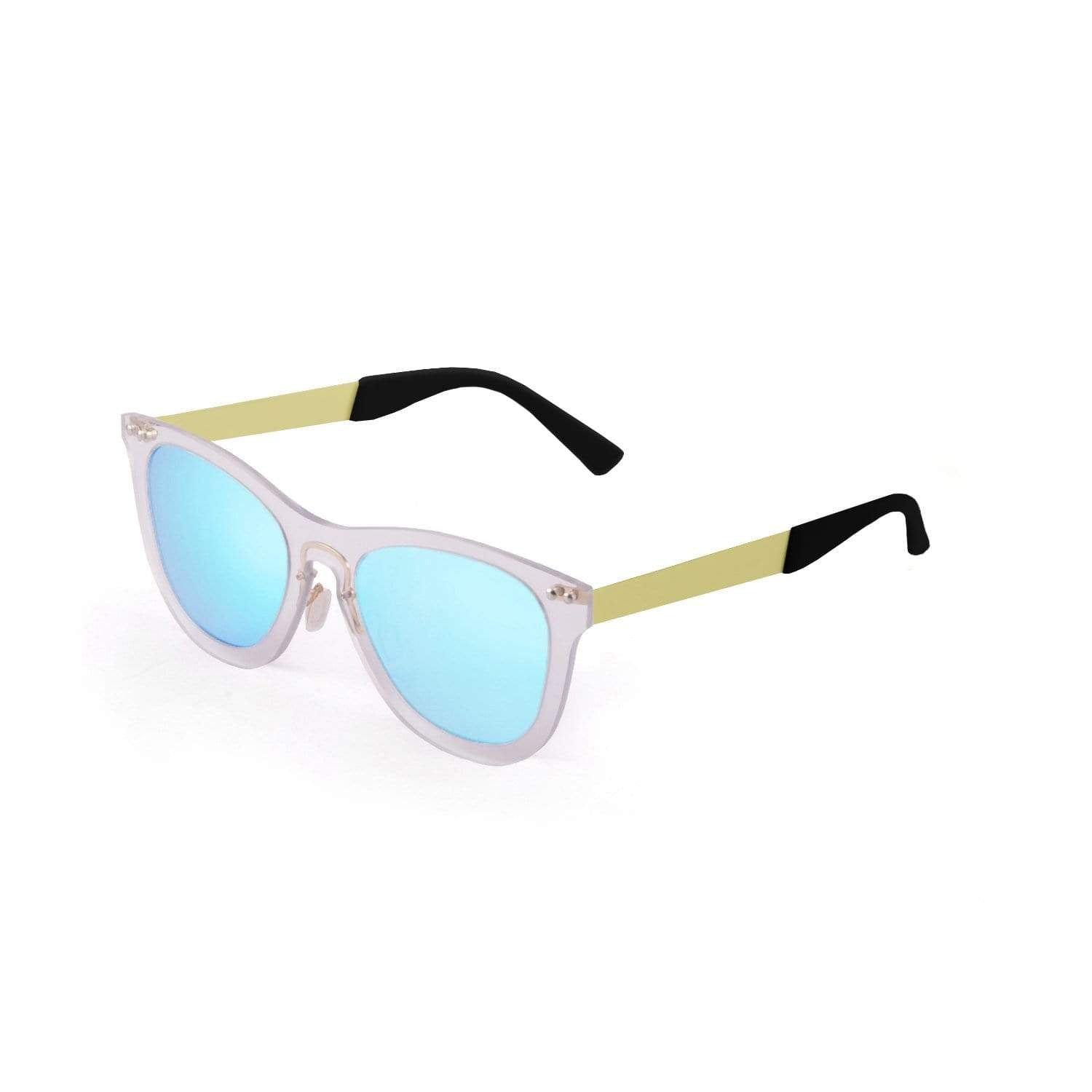 Ocean Sunglasses Accessories Sunglasses blue-3 / NOSIZE Ocean Sunglasses - FLORENCIA