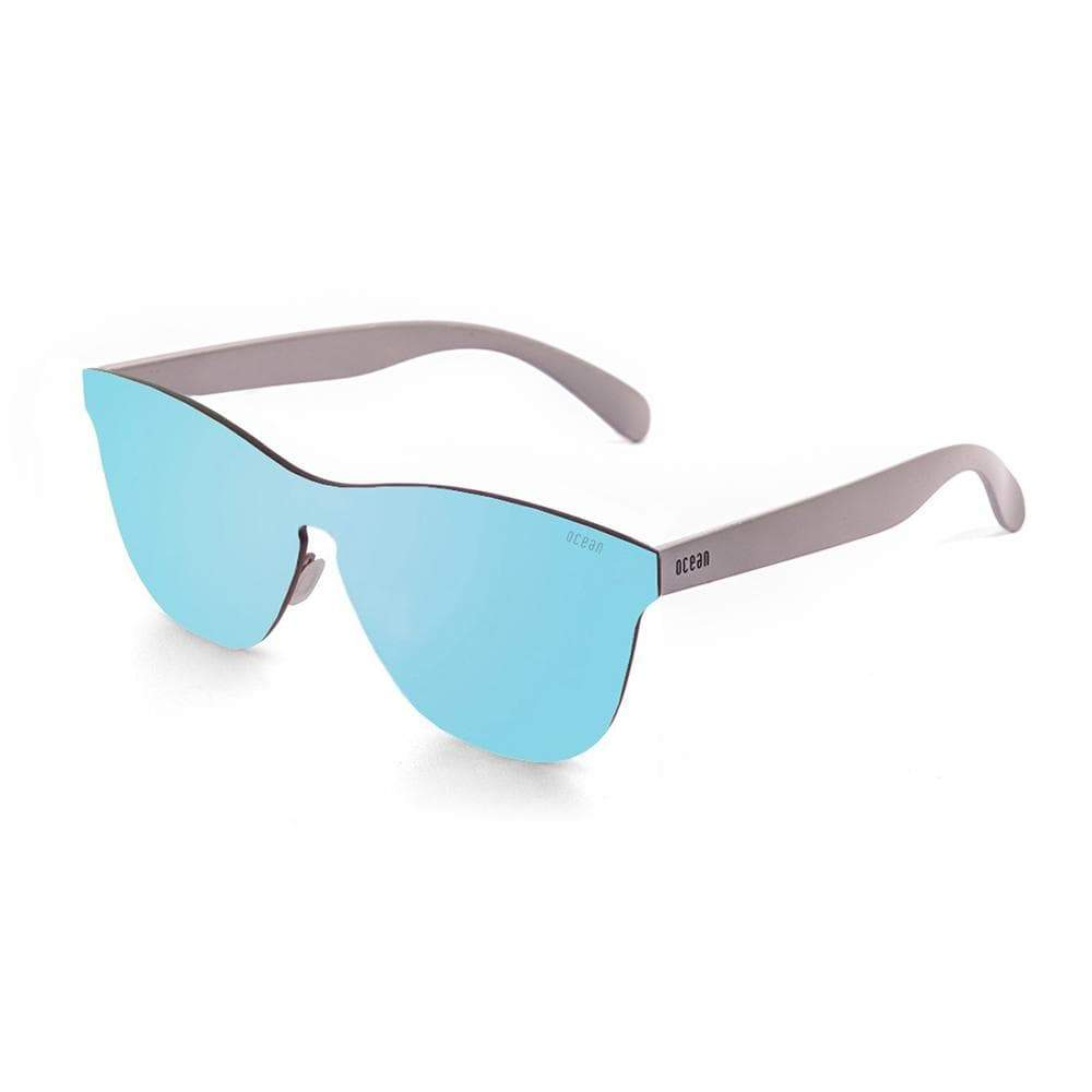 Ocean Sunglasses Accessories Sunglasses blue / NOSIZE Ocean Sunglasses - FLORENCIA