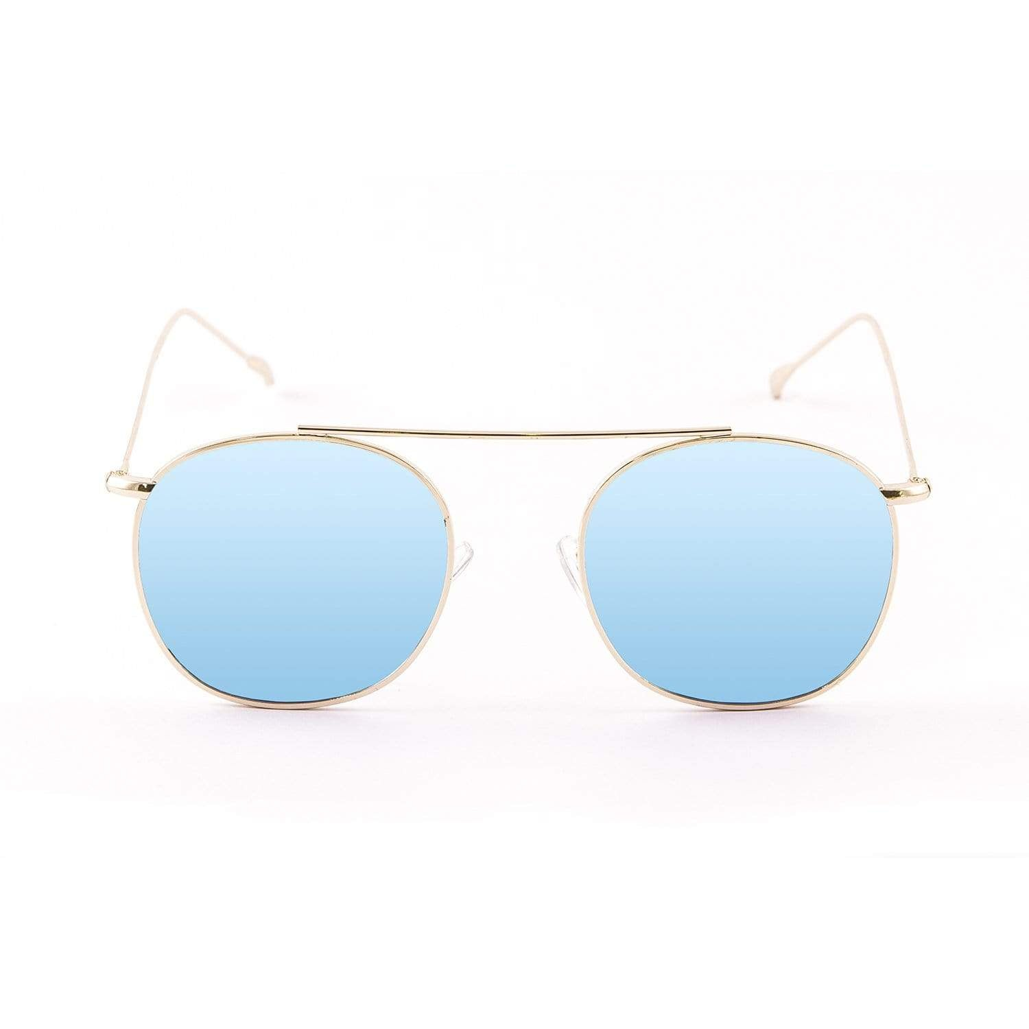 Ocean Sunglasses Accessories Sunglasses blue / NOSIZE Ocean Sunglasses - MEMPHIS