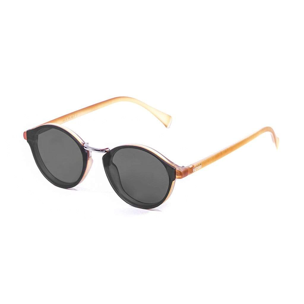 Ocean Sunglasses Accessories Sunglasses brown-1 / NOSIZE Ocean Sunglasses - LOIRET