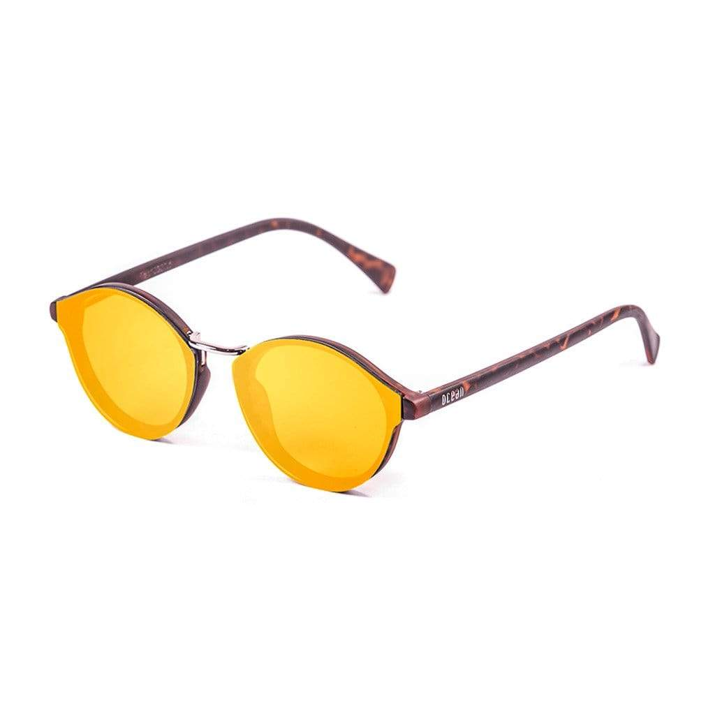 Ocean Sunglasses Accessories Sunglasses brown / NOSIZE Ocean Sunglasses - LOIRET