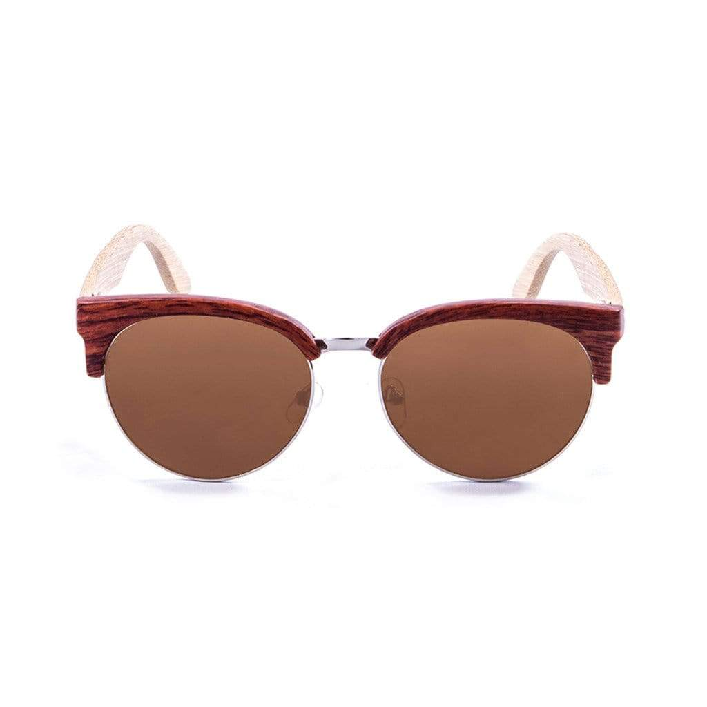 Ocean Sunglasses Accessories Sunglasses brown / NOSIZE Ocean Sunglasses - MEDANO