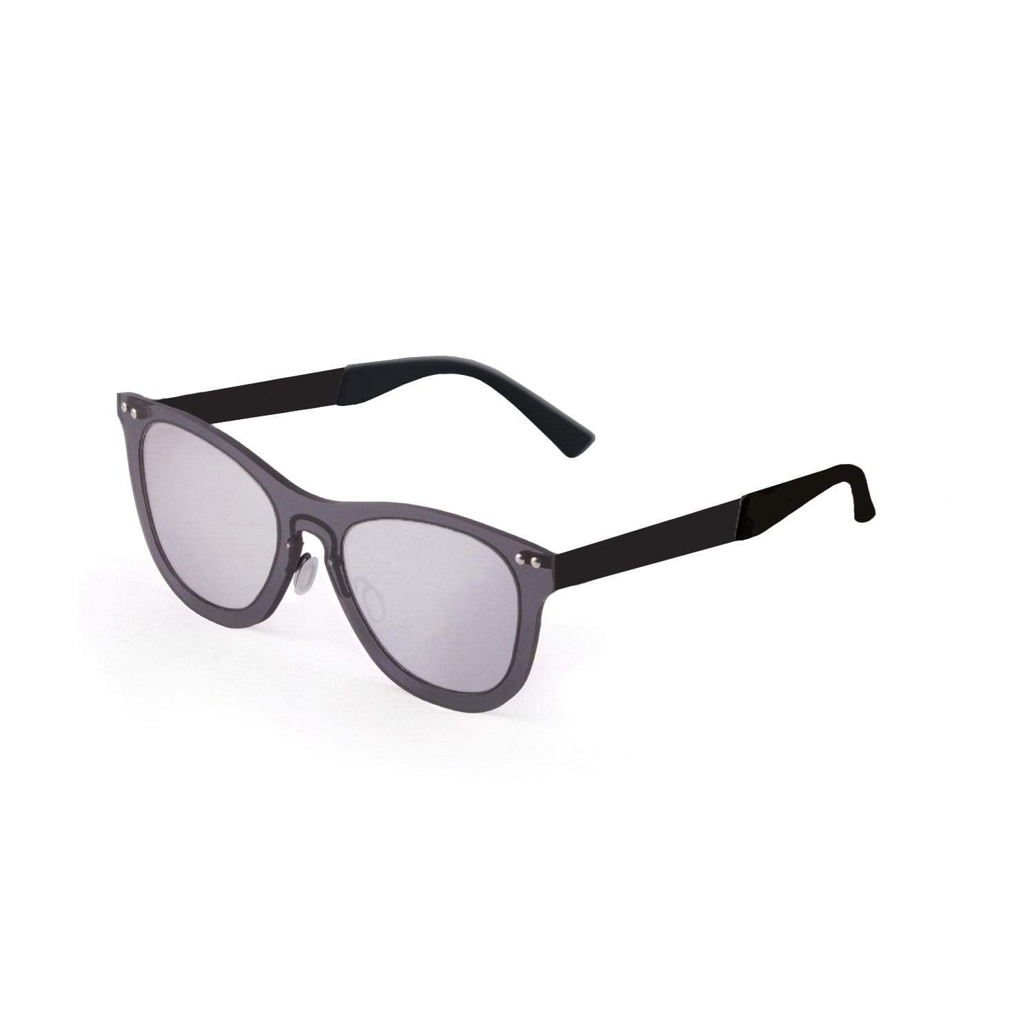 Ocean Sunglasses Accessories Sunglasses grey-1 / NOSIZE Ocean Sunglasses - FLORENCIA