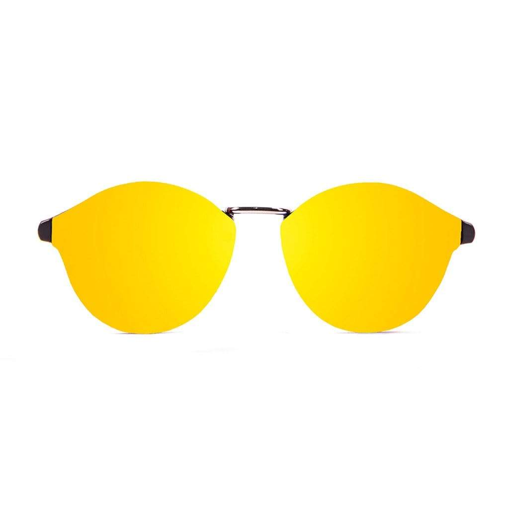 Ocean Sunglasses Accessories Sunglasses Ocean Sunglasses - LOIRET