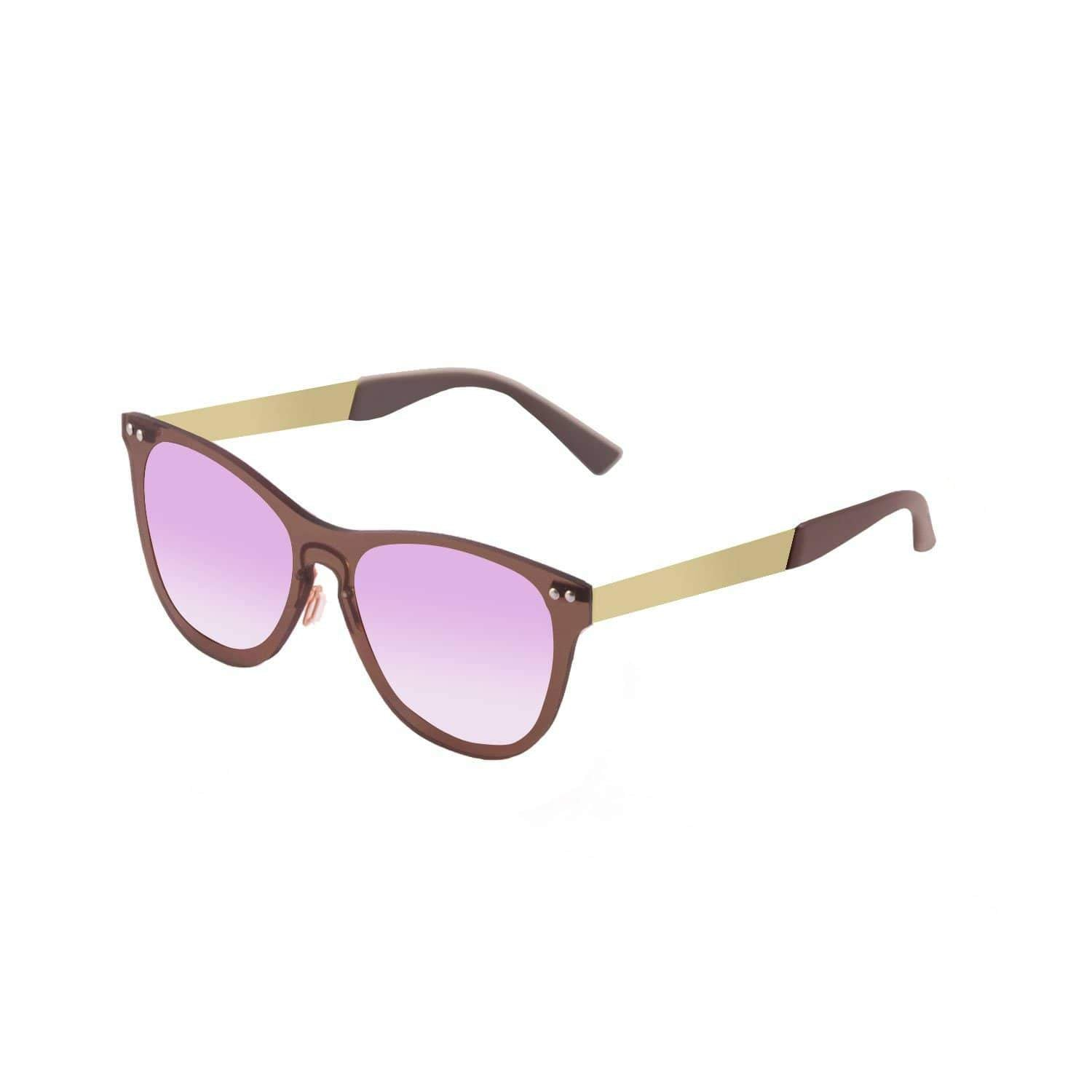 Ocean Sunglasses Accessories Sunglasses pink / NOSIZE Ocean Sunglasses - FLORENCIA
