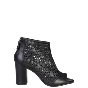 Pierre Cardin Shoes Ankle boots black / EU 39 Pierre Cardin - HERMELINE