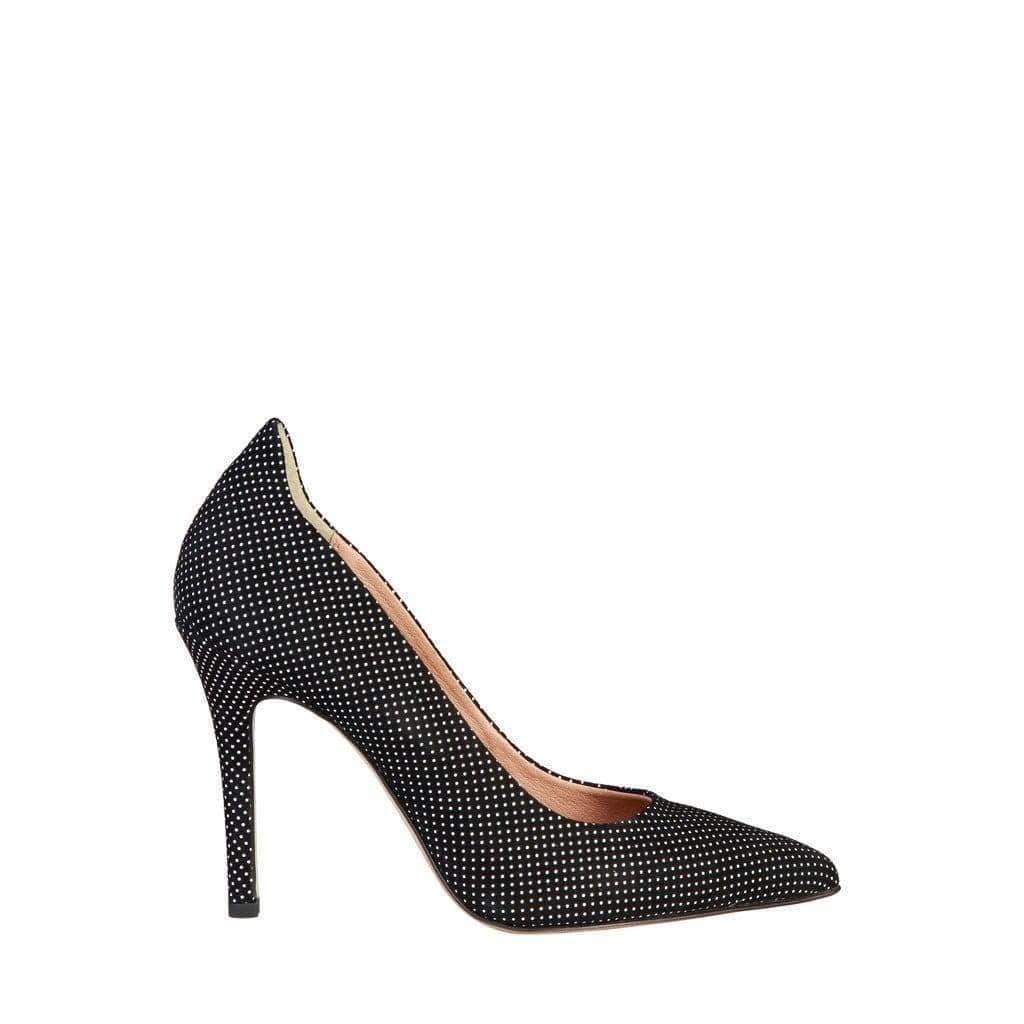 Pierre Cardin Shoes Pumps & Heels black / EU 39 Pierre Cardin - LUCILE