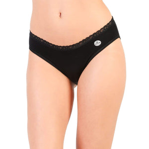 Pierre Cardin underwear Underwear Brief black / S Pierre Cardin underwear - PC_EDERA_B