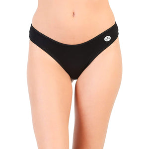 Pierre Cardin underwear Underwear Brief black / S Pierre Cardin underwear - PC_IRIS_A