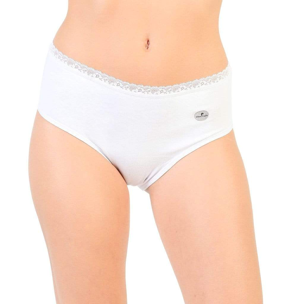 Pierre Cardin underwear Underwear Brief white / M Pierre Cardin underwear - PC_DALIA