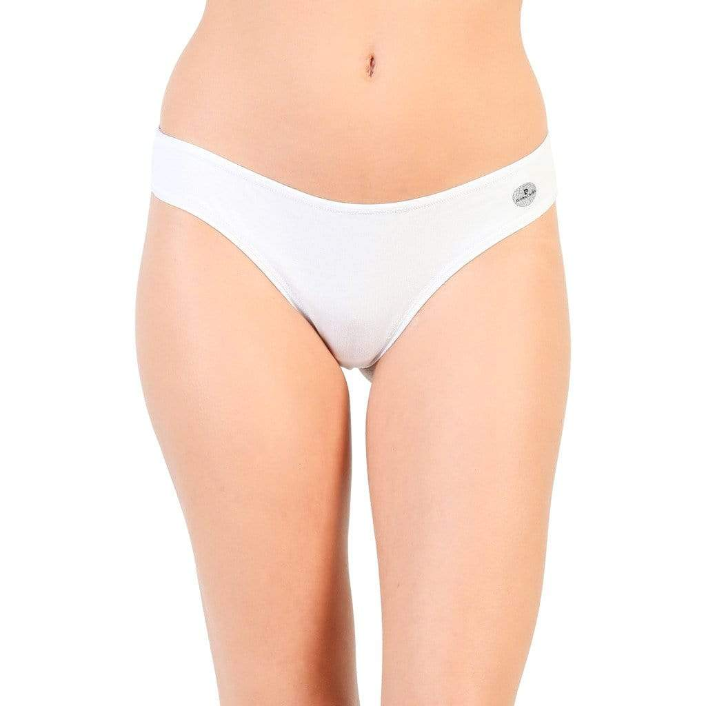 Pierre Cardin underwear Underwear Brief white / S Pierre Cardin underwear - PC_IRIS_A
