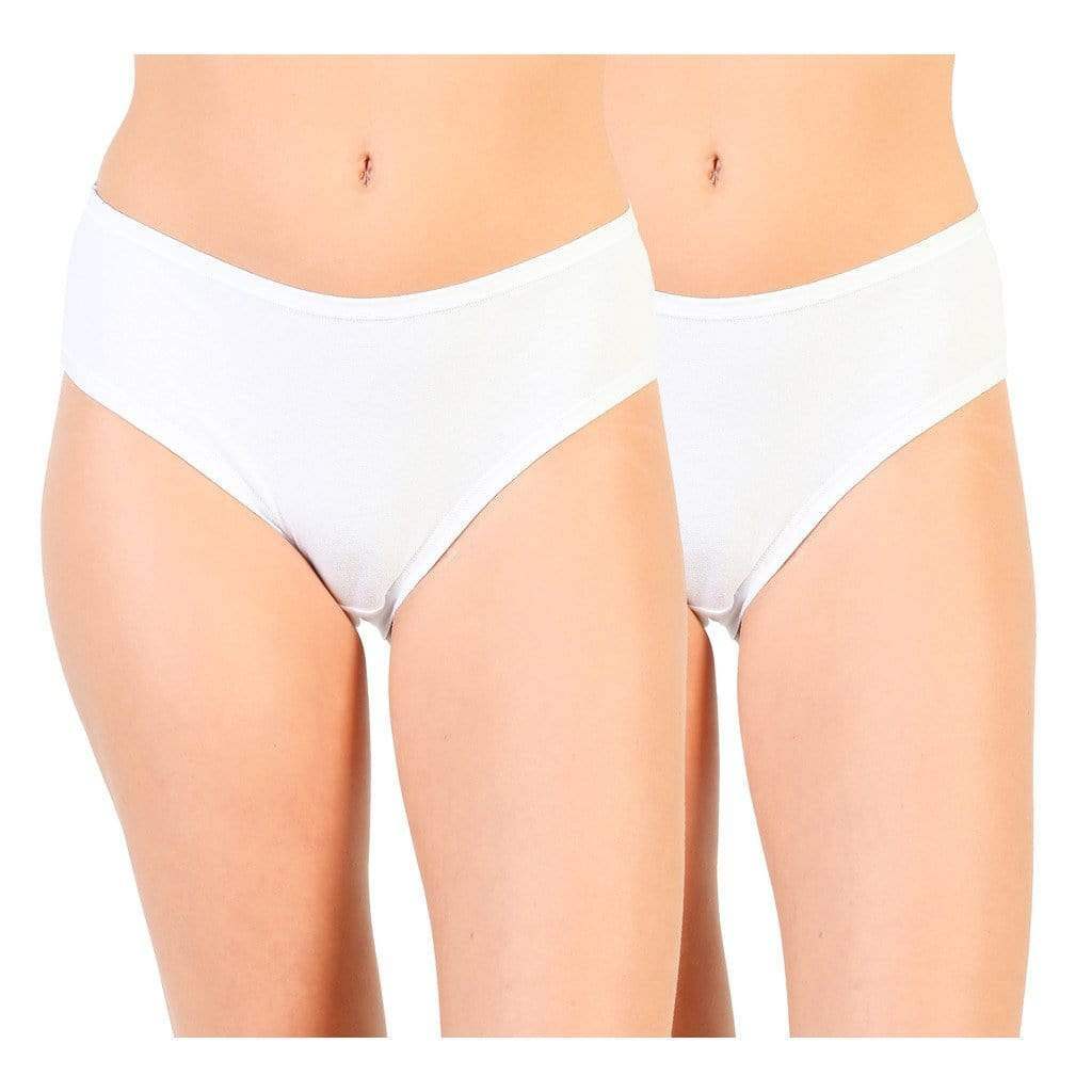 Pierre Cardin underwear Underwear Brief white / XL Pierre Cardin underwear - PC_2PAPAIA_2pack_A