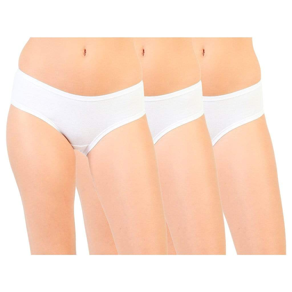 Pierre Cardin underwear Underwear Brief white / XXL Pierre Cardin underwear - PC_3UVA_3pack