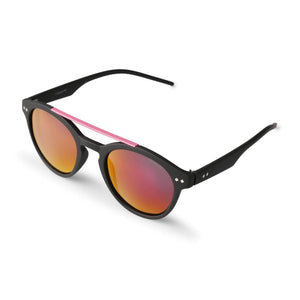 Polaroid Accessories Sunglasses black-1 / NOSIZE Polaroid - PLD6030S