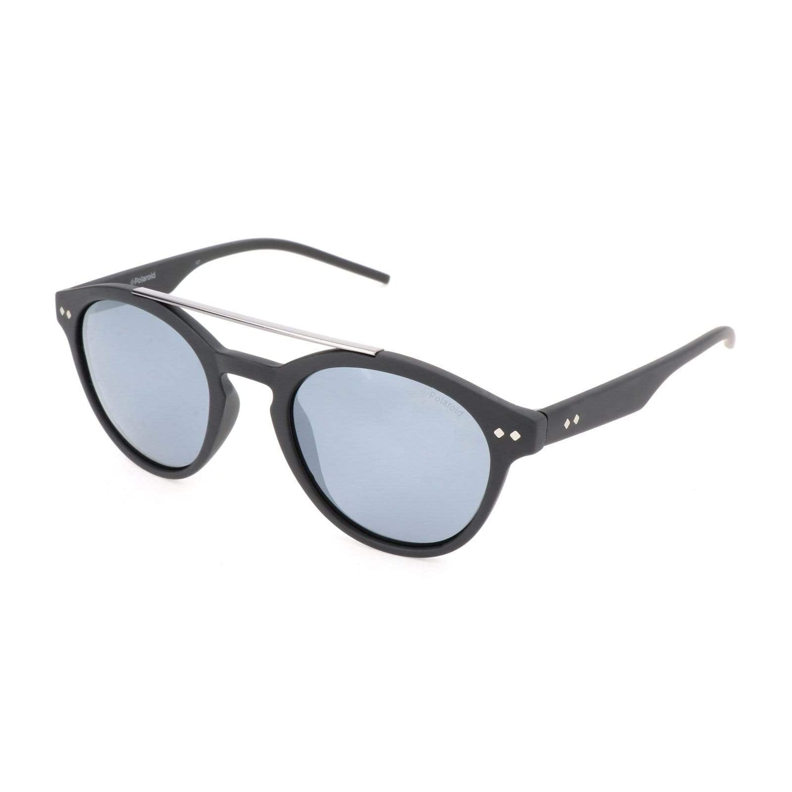 Polaroid Accessories Sunglasses black-3 / NOSIZE Polaroid - PLD6030S
