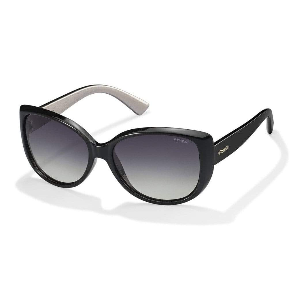 Polaroid Accessories Sunglasses black / NOSIZE Polaroid - 223631