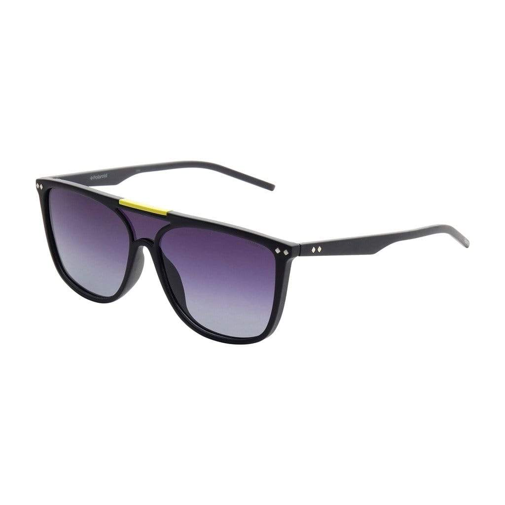 Polaroid Accessories Sunglasses black / NOSIZE Polaroid - 233622