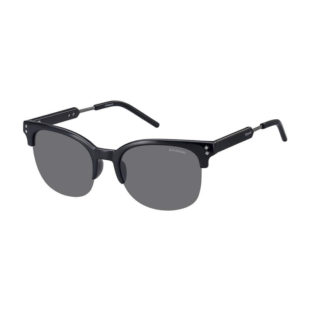 Polaroid Accessories Sunglasses black / NOSIZE Polaroid - 233632