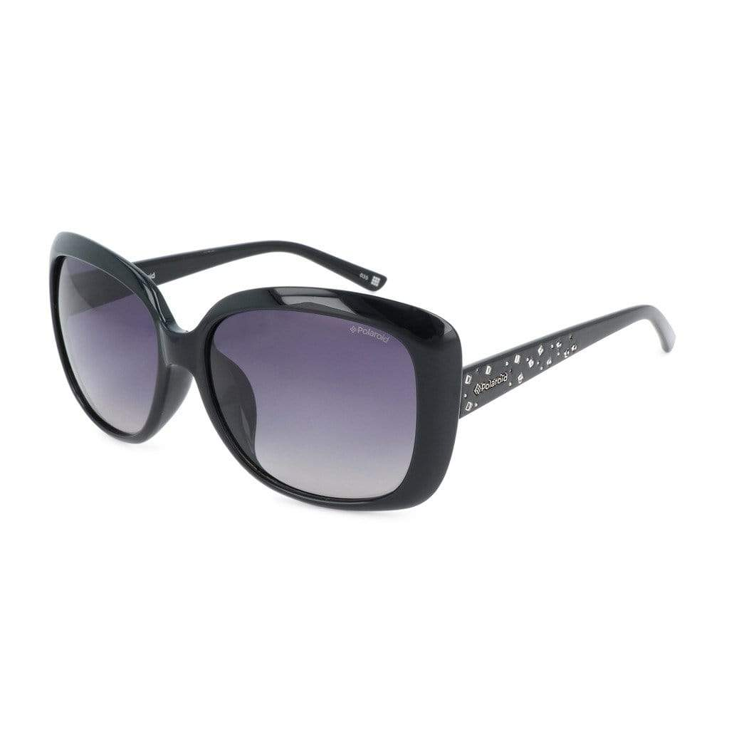 Polaroid Accessories Sunglasses black / NOSIZE Polaroid - PLP5001FS