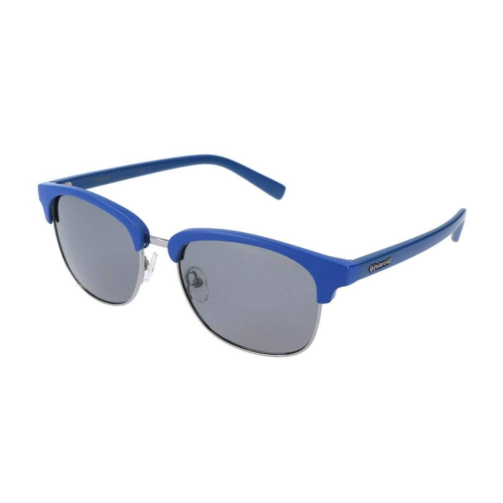 Polaroid Accessories Sunglasses blue / NOSIZE Polaroid - PLD1012S