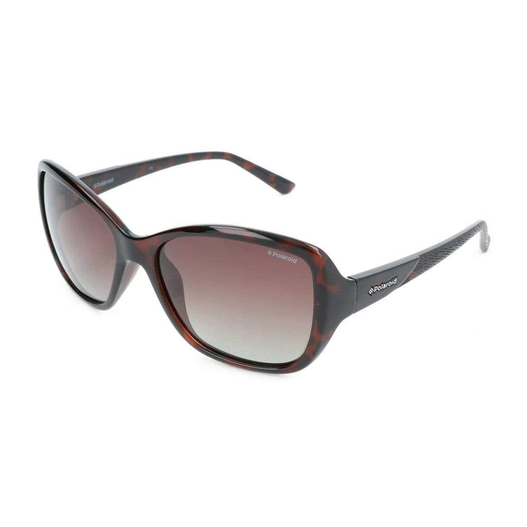 Polaroid Accessories Sunglasses brown / NOSIZE Polaroid - P8318