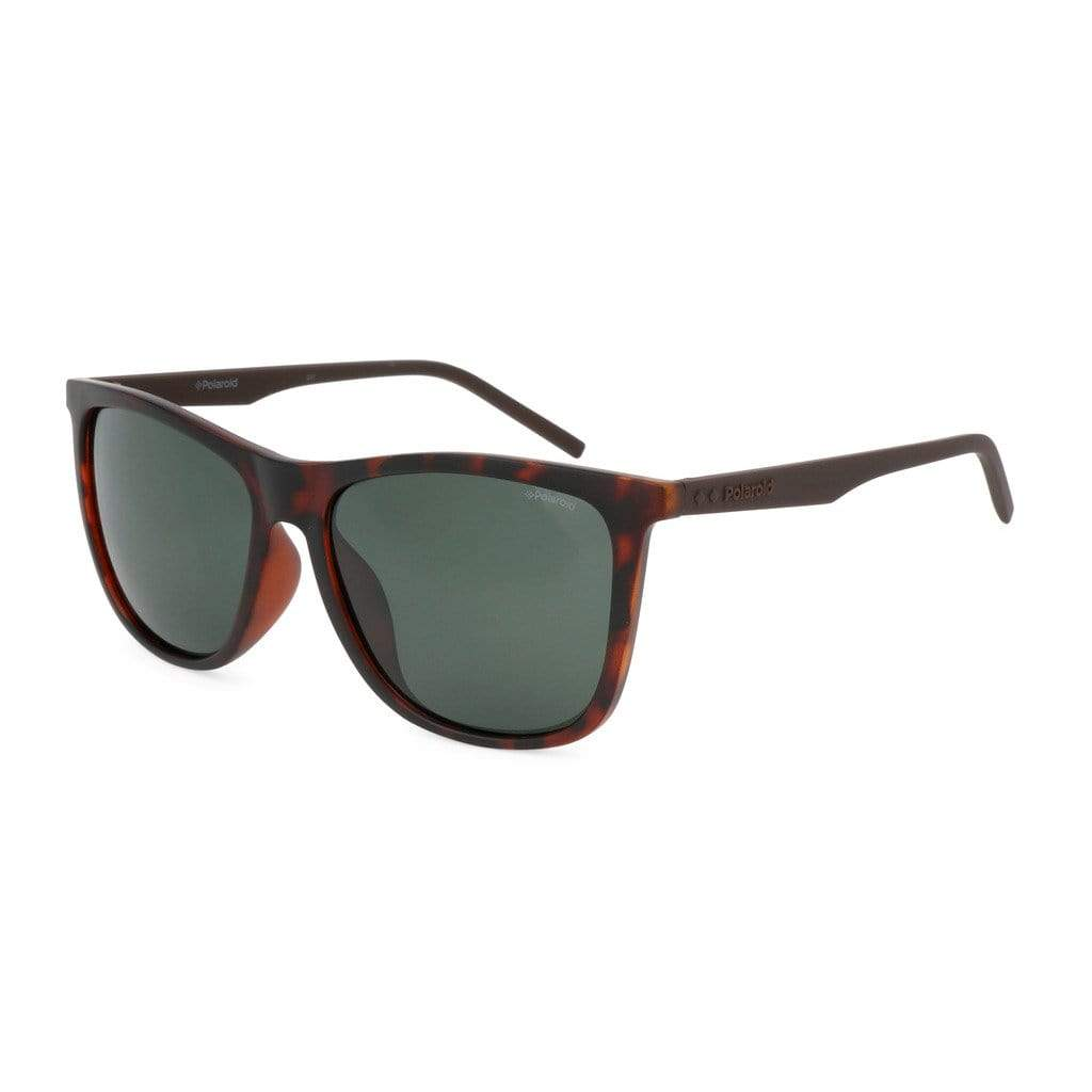Polaroid Accessories Sunglasses brown / NOSIZE Polaroid - PLD2049FS