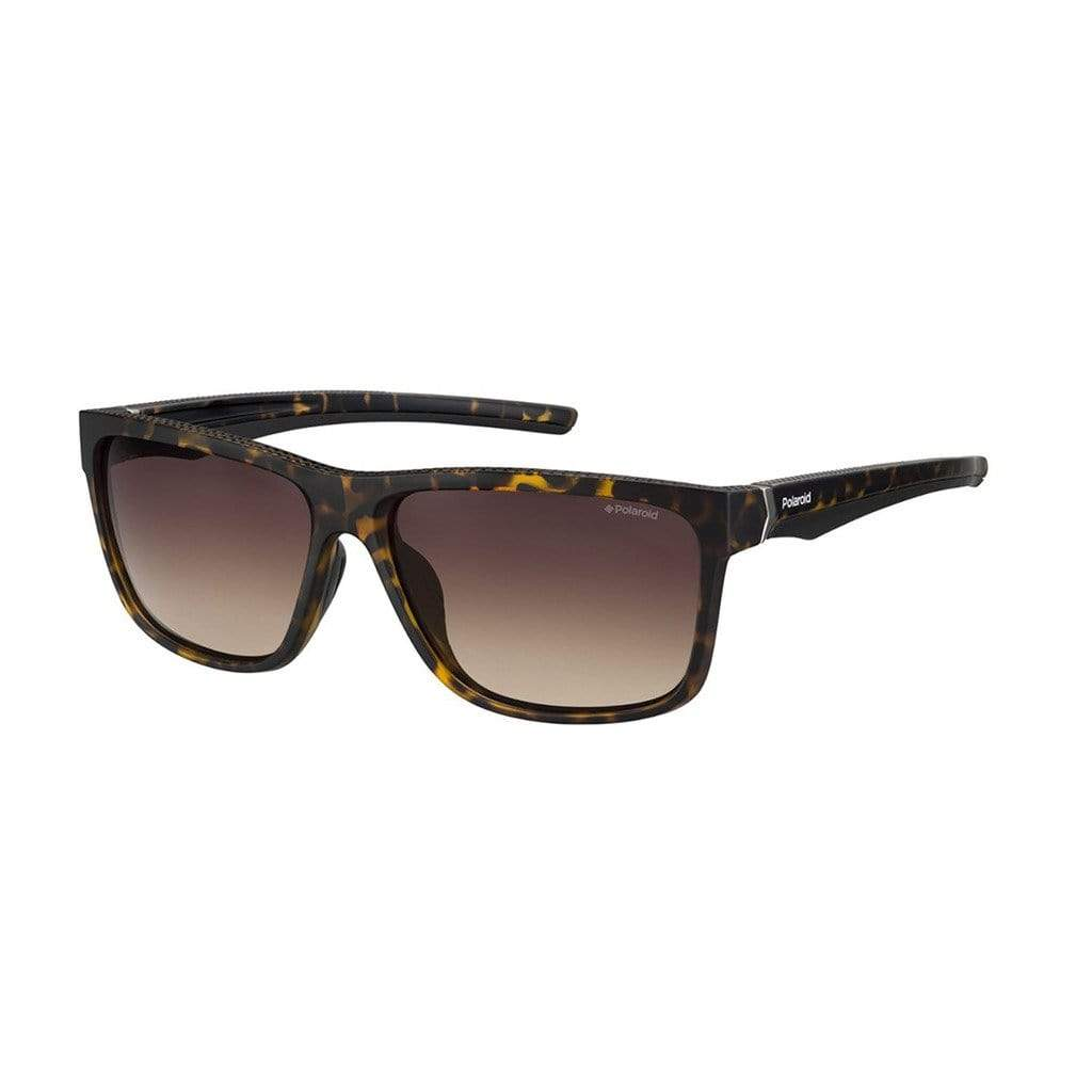 Polaroid Accessories Sunglasses brown / NOSIZE Polaroid - PLD7014S