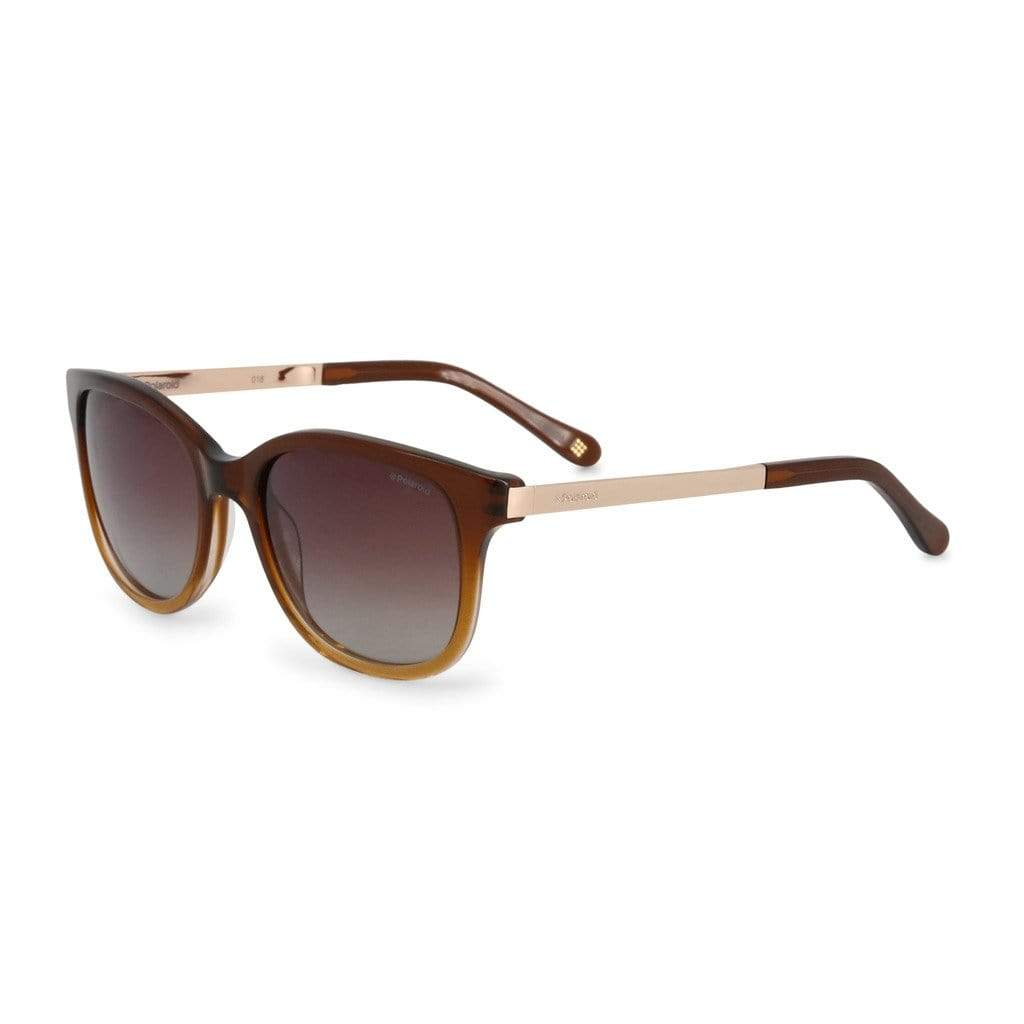 Polaroid Accessories Sunglasses brown / NOSIZE Polaroid - PLPX8407
