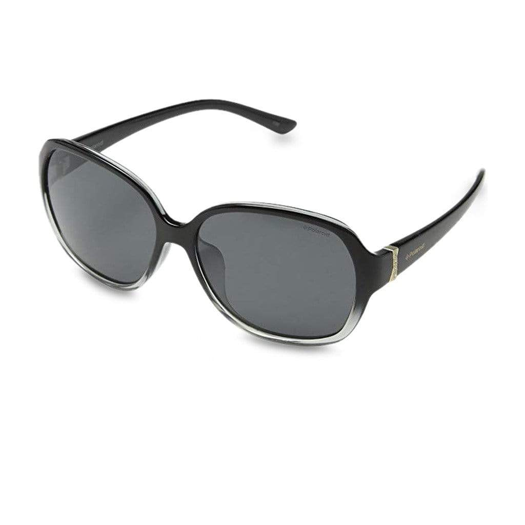 Polaroid Accessories Sunglasses grey / NOSIZE Polaroid - 223618