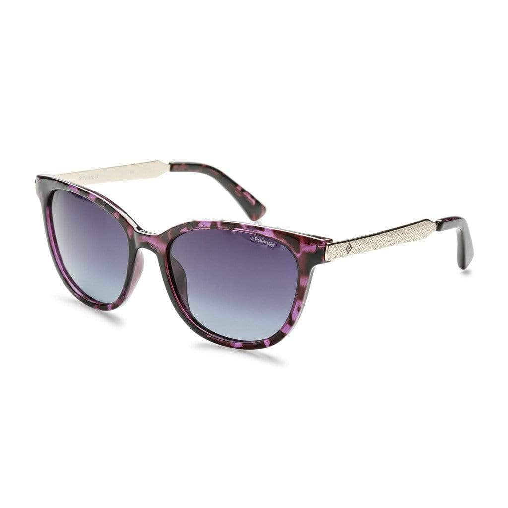 Polaroid Accessories Sunglasses violet / NOSIZE Polaroid - PLD5015S