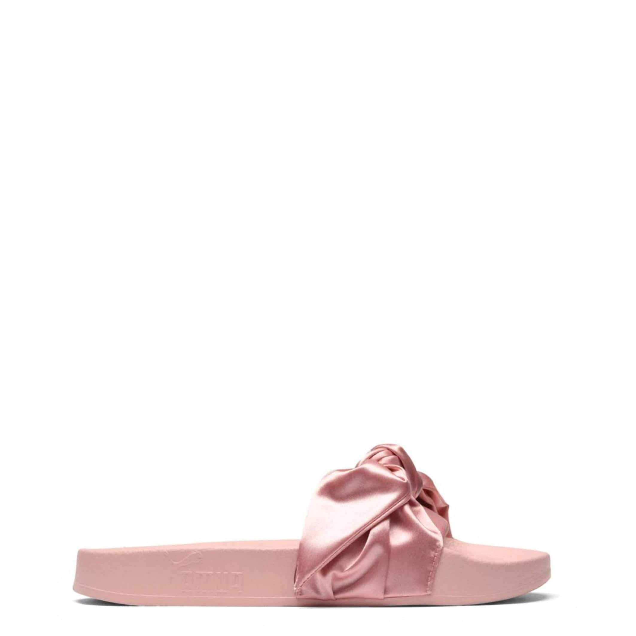 Puma Shoes Flip Flops pink / UK 6 Puma - 365774