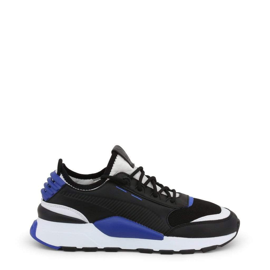 Puma Shoes Sneakers black / UK 4.5 Puma - RS0-SOUND_366890