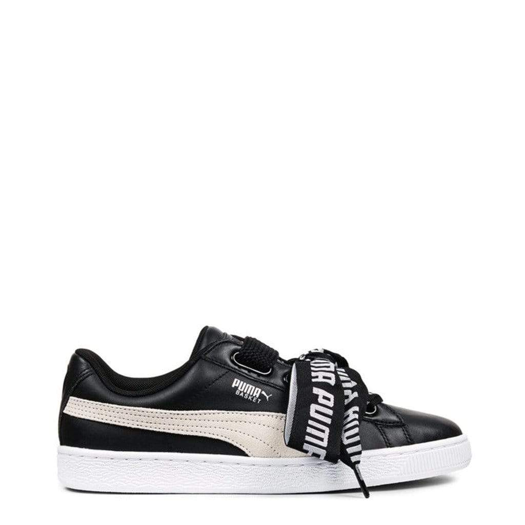 Puma Shoes Sneakers black / UK 7.5 Puma - 364082