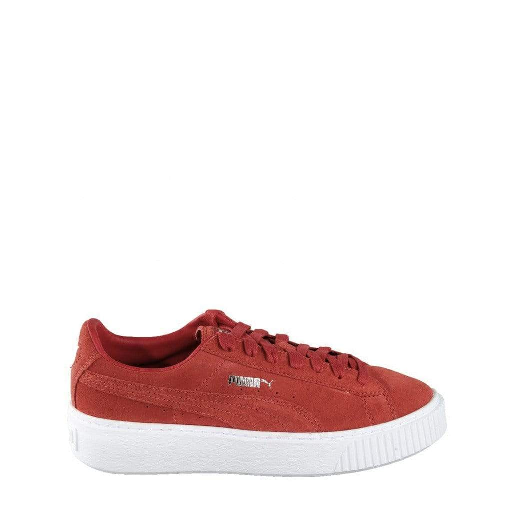 Puma Shoes Sneakers red / UK 6.5 Puma - 362223