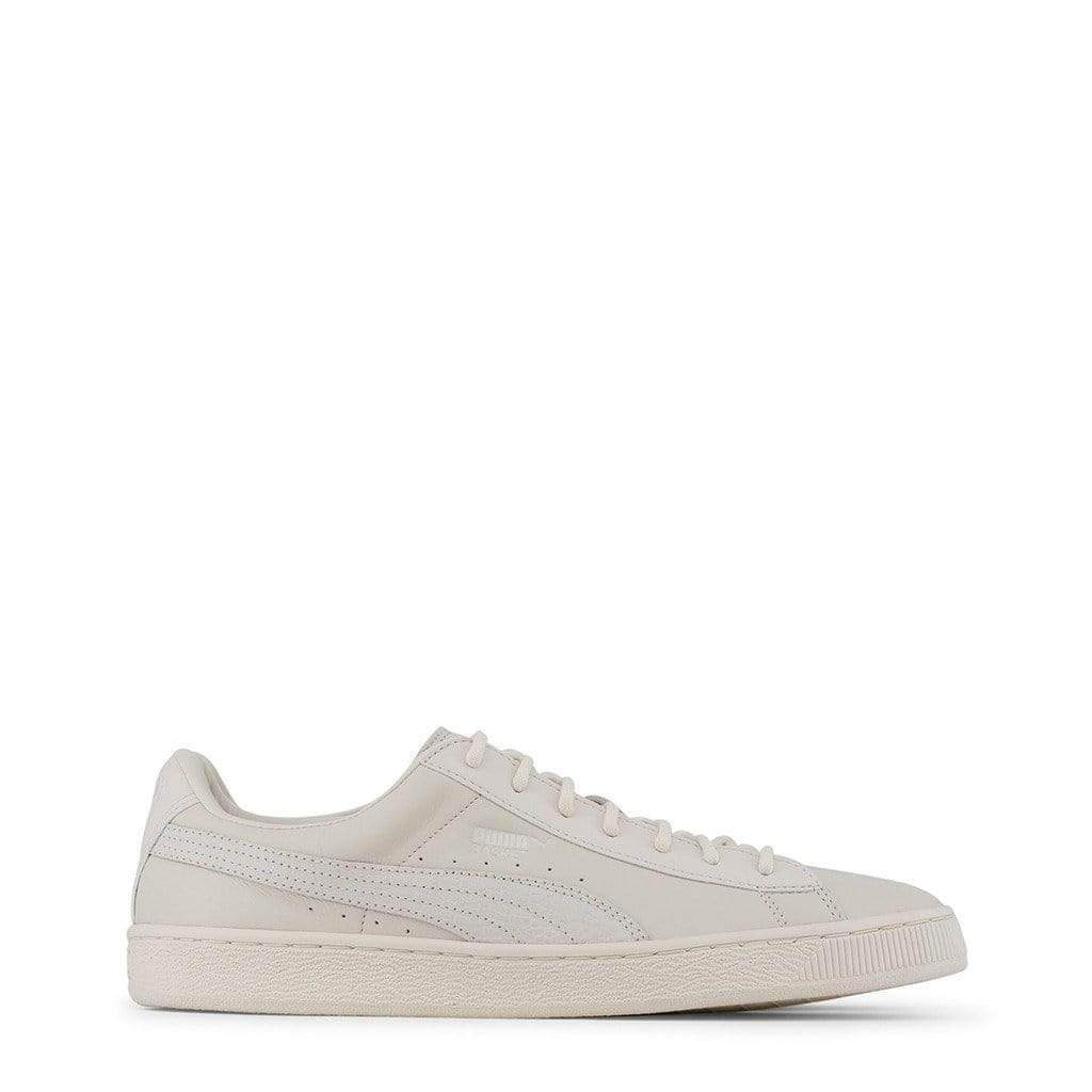 Puma Shoes Sneakers white / UK 10.5 Puma - 361352