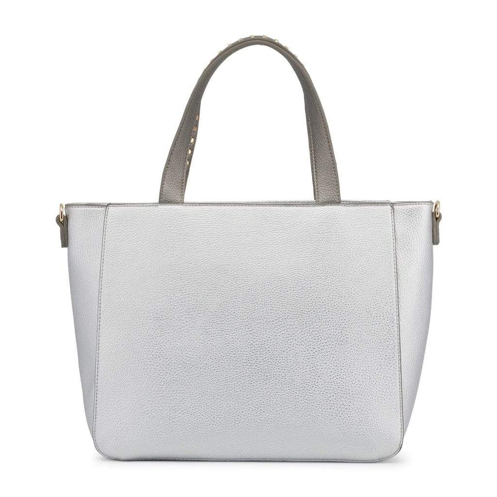 Renato Balestra Bags Shopping bags grey / NOSIZE Renato Balestra - COLDPLAY-RB18S-115-5