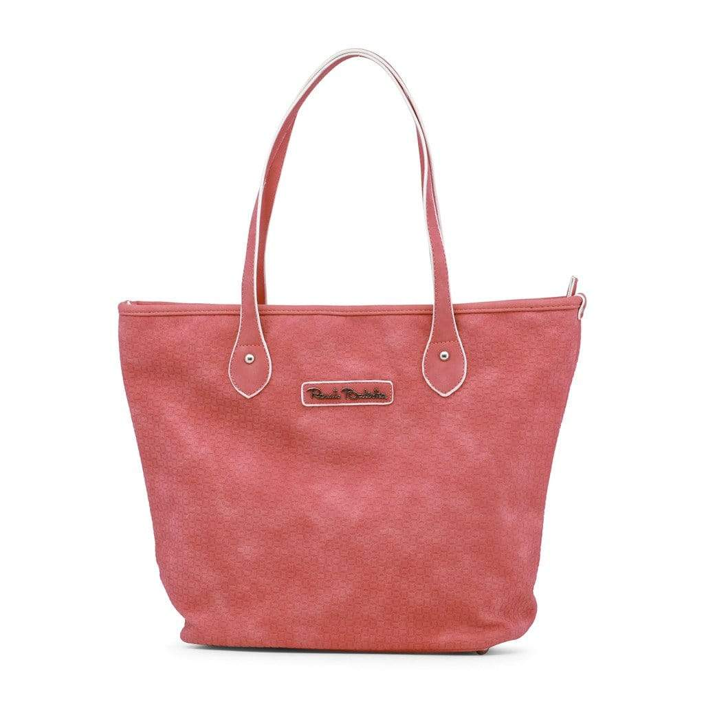 Renato Balestra Bags Shopping bags red / NOSIZE Renato Balestra - PEARLJAM-RB18S-102-6