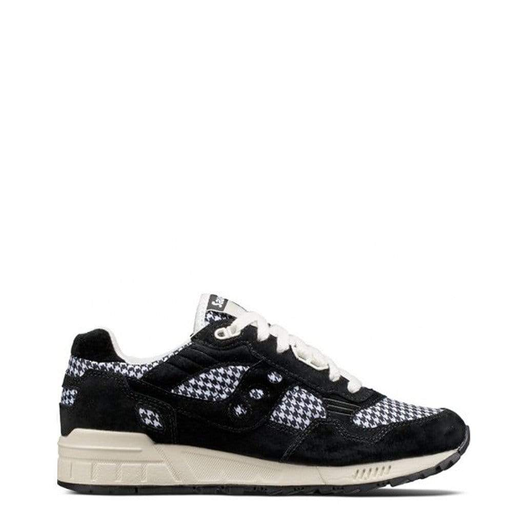 Saucony Shoes Sneakers black / EU 36 Saucony - SHADOW-5000-HT_S60350