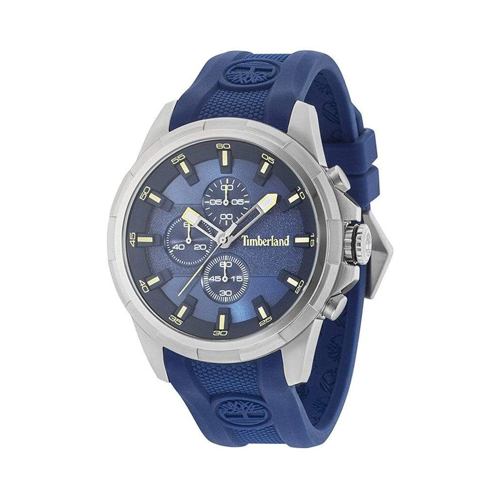 Timberland Accessories Watches blue / NOSIZE Timberland - BOXFORD_JS
