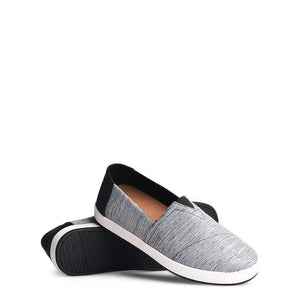 TOMS Shoes Slip-on TOMS - SPACE-DYE-AVA_10011636