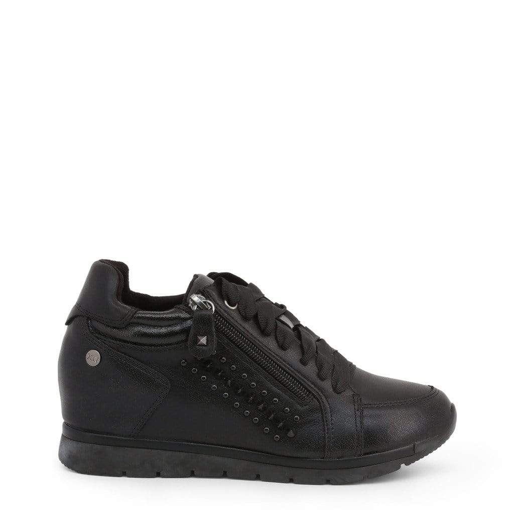 Xti Shoes Sneakers black / EU 35 Xti - 48268