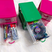 Mini Drawer Bundle