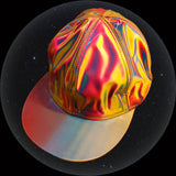 Supernova Space Hat