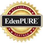 EdenPURE® Official Corporate Website