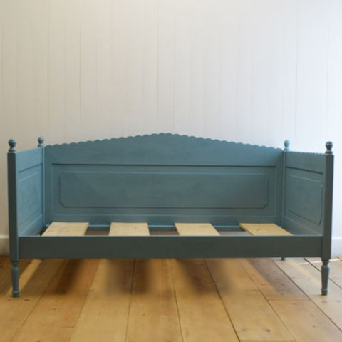 Abbie Daybed